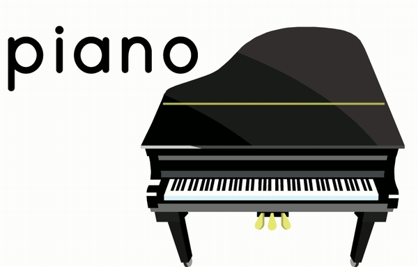 G 39 dayenglishschool for G service bagnolo in piano