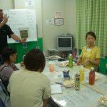 TOEIC・ビジネス英語講習