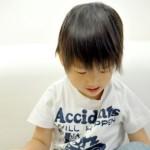 子供に人気のウッドパズル増量!
