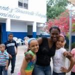 英語授業は小3から、5年生から正式教科に!