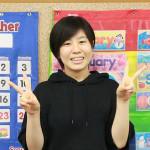 生徒さんの声_10