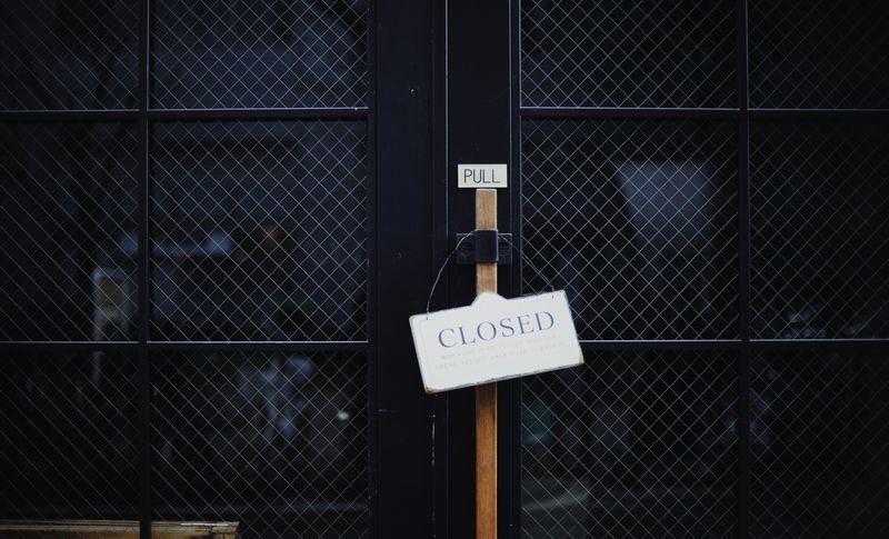 5/31までは教室は閉めます!